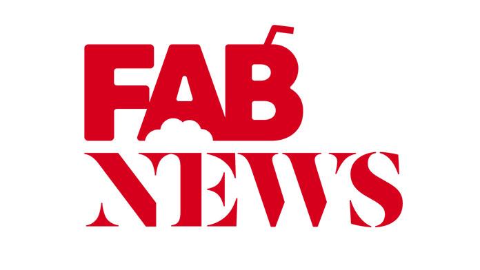 FAB News