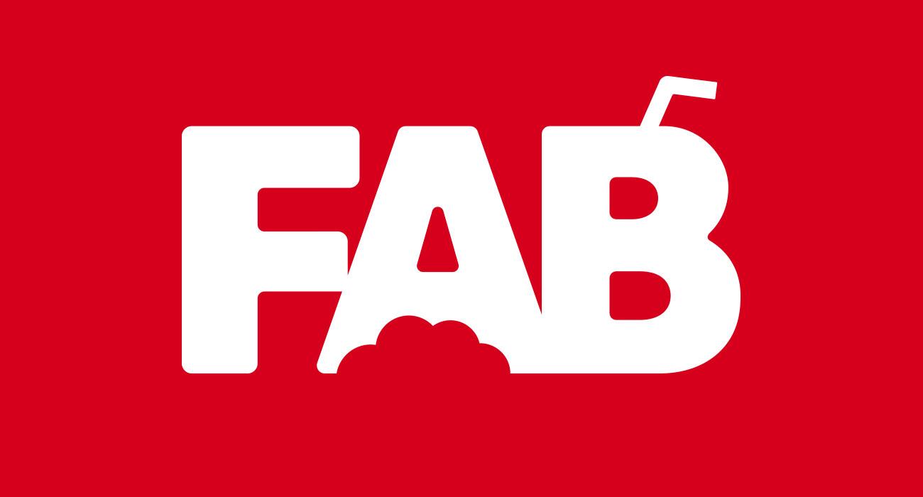 FAB Awards Logo