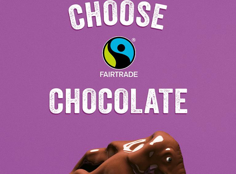 Chocogeddon